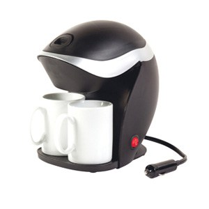 CAFETIERE 2 TASSES